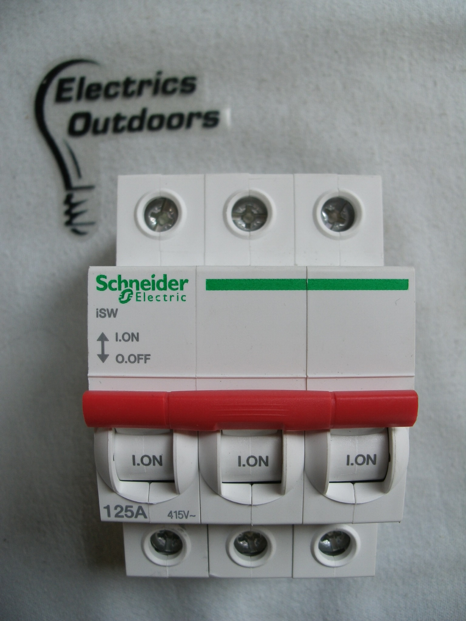 Wylex Fuse Box Bs Number Trusted Wiring Diagrams 125 Amp Schneider Electric Main Switch Disconnector 415v Isw En Wiley X Prescription Sunglasses
