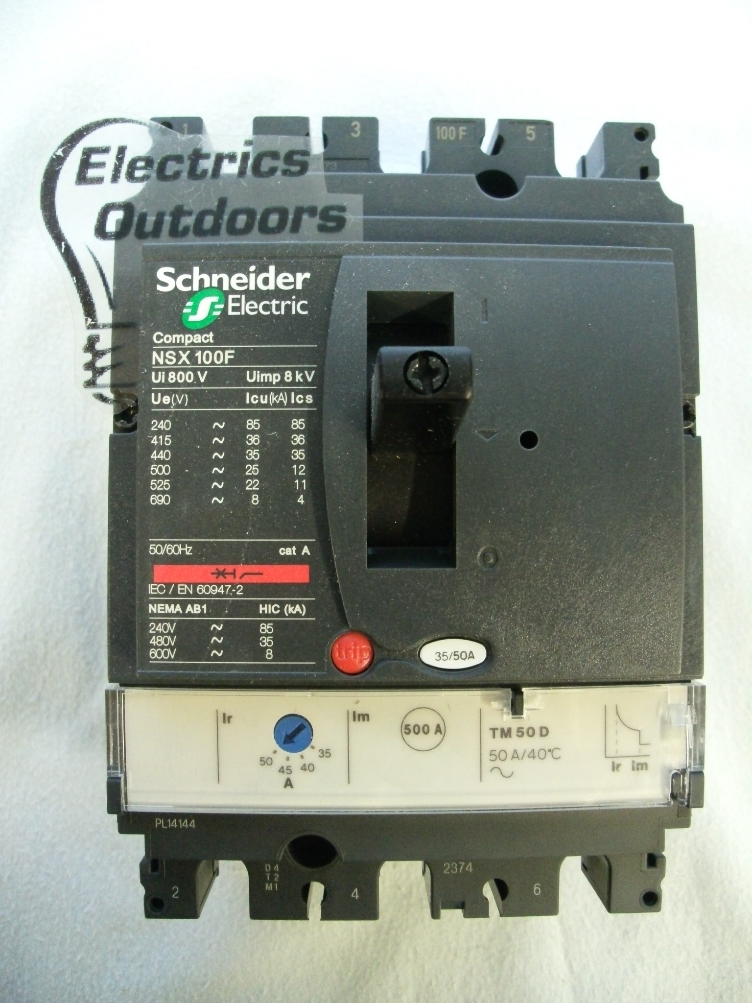 schneider electric circuit breaker specialists. Black Bedroom Furniture Sets. Home Design Ideas
