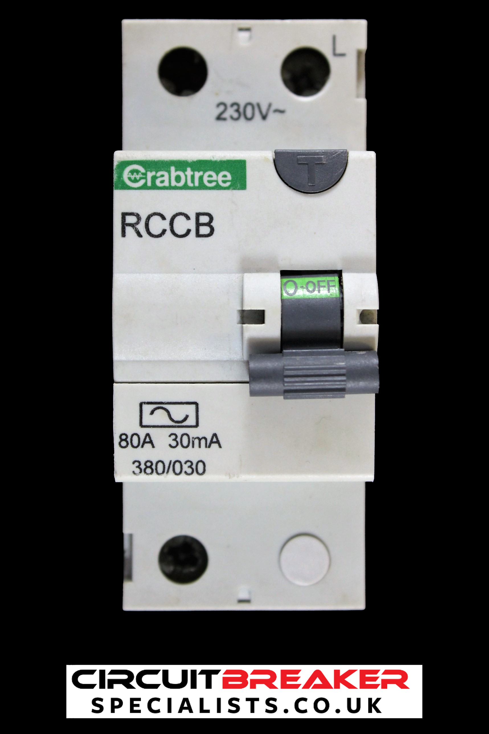 proteus rcd wiring diagram wiring diagram services u2022 rh openairpublishing com Alternating Current 4 Wire GFCI Wiring