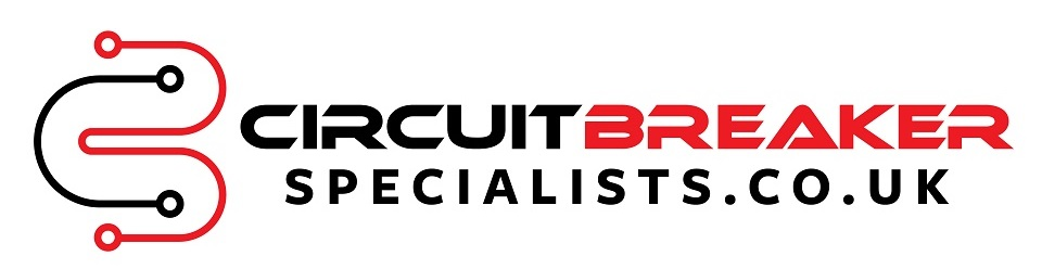 Circuit Breaker Specialists